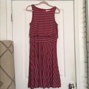 Women's Loft Dress